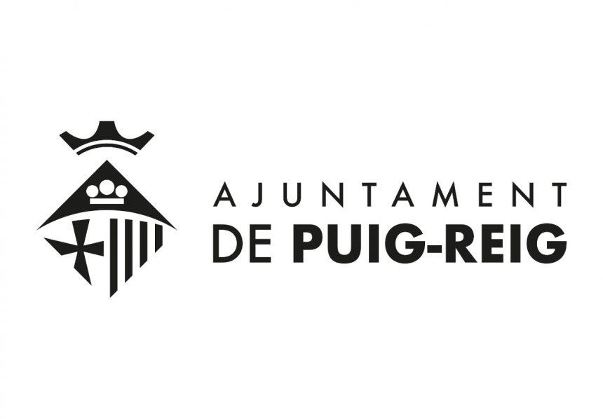 S'obre la convocatòria per ocupar la plaça de jutge de pau suplent de Puig-reig