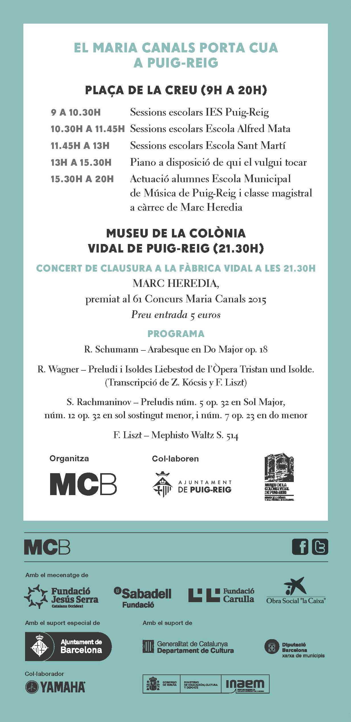 MCB64 flyer_Puig Reig_impresión_F2_Página_2