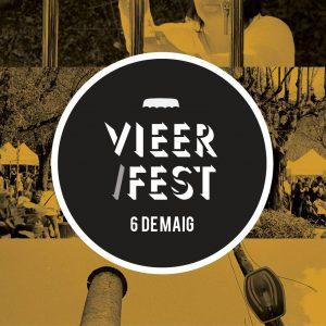 Vieerfest: Nova data 6 de maig