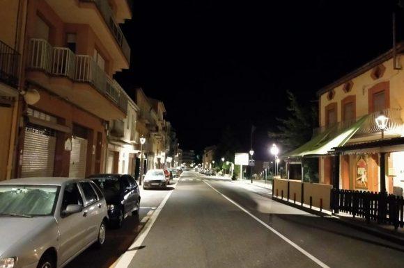 L'Ajuntament de Puig-reig obre dues línies d'ajuts per donar suport al sector de la restauració del municipi