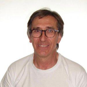 Josep Maria Altarriba Roca