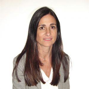 Araceli Esquerra Freixa