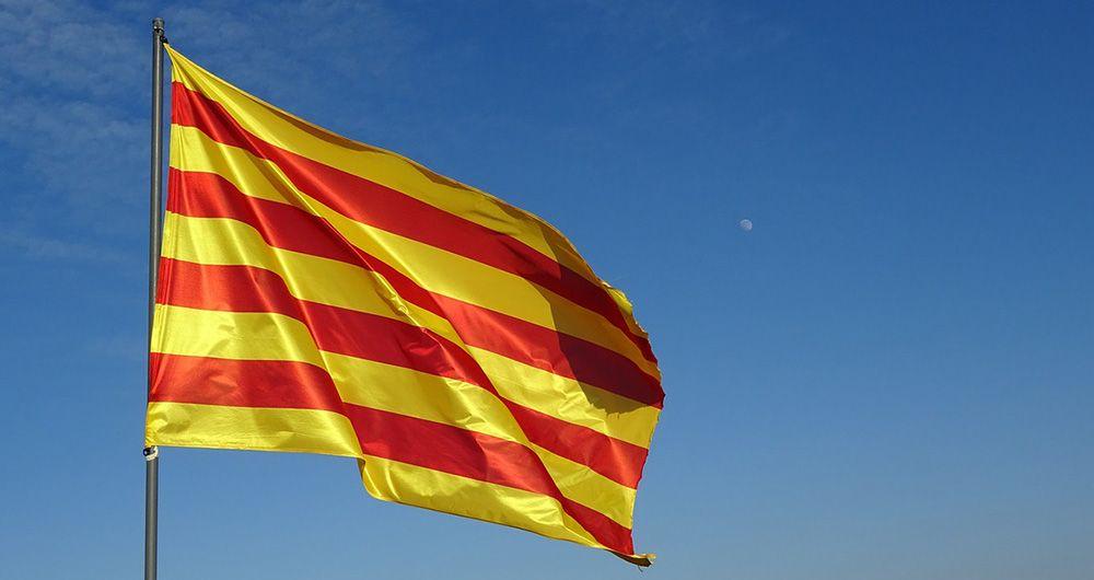 bandera-cataluna