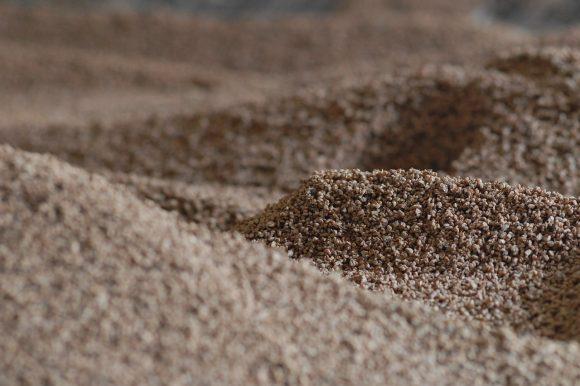 Puig-reig instal·larà una caldera de biomassa per escalfar quatre equipaments municipals