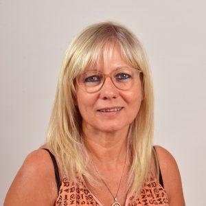 Mª Carme Rosell Noguera