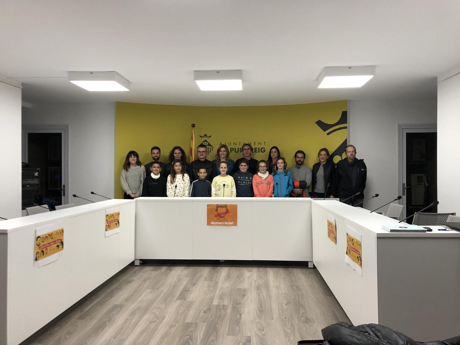consell-infants-3