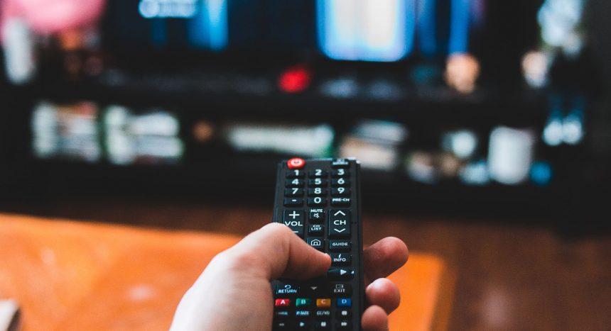 Televisió del Berguedà 5G