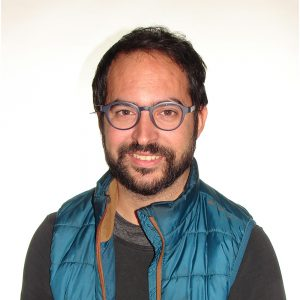 Eudald Serra Giménez