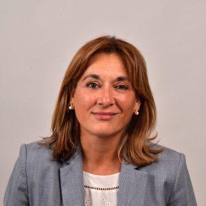 Eva Serra Casellas