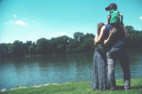 Créixer en Família