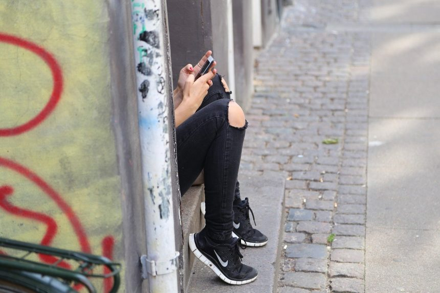 Puig-reig estrena el WhatsApp Jove