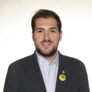 Pol Vila Oriols
