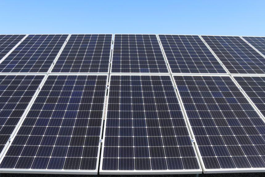 Projecte Instal·lació Fotovoltaica ETAP