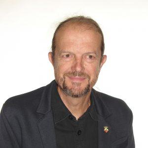 Josep Parera Traserra
