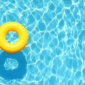 Reforma platges piscina municipal