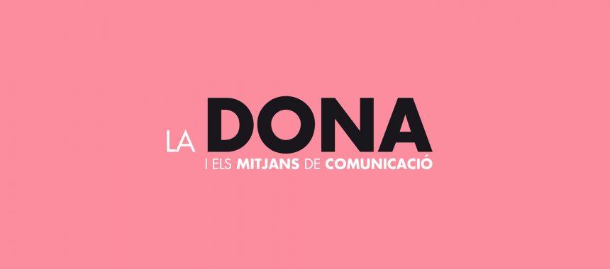 Fòrum 10 Comunicació 2019: La dona i els mitjans de comunicació