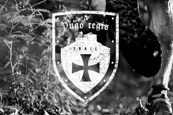 [AJORNAT] Pugo Regis Trail 2020