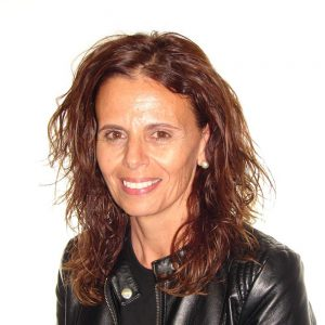 M. Rosa Garcia Medialdea