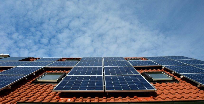 L'Ajuntament de Puig-reig bonifica el 50% de l'IBI per la instal·lació de plaques fotovoltaiques