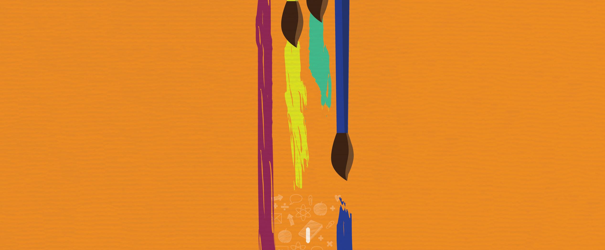 ssib-fons-puigreig
