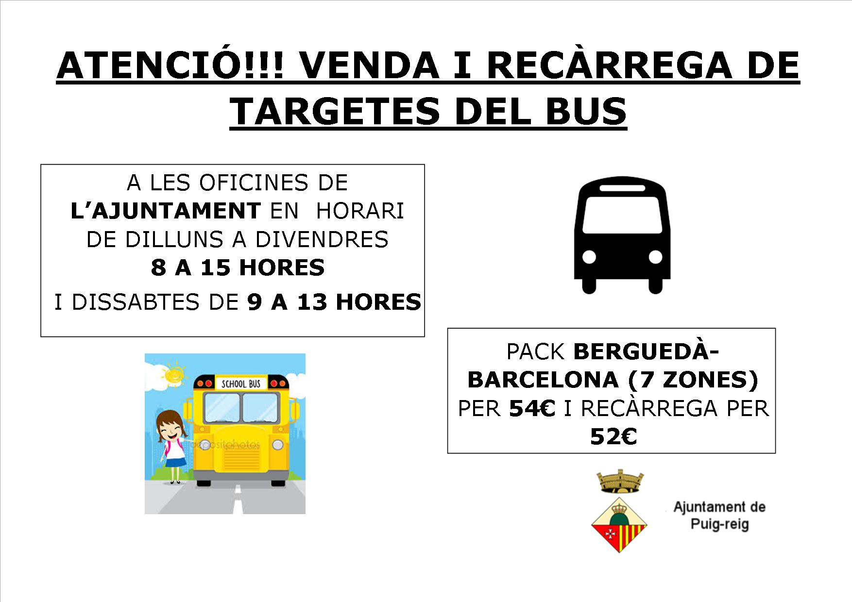 targeta_bus