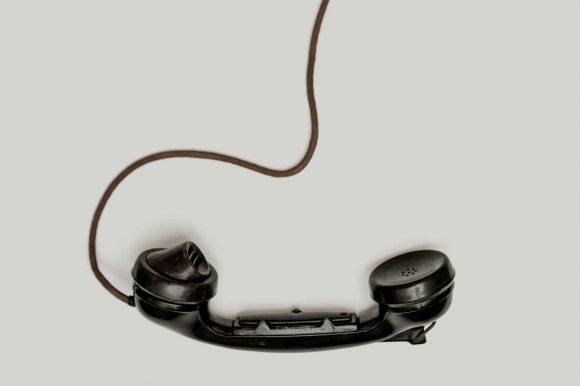 Deficiències en la cobertura de telefonia mòbil