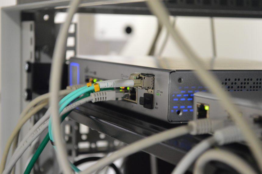 Punts d'accés wi-fi gratuïts a Puig-reig
