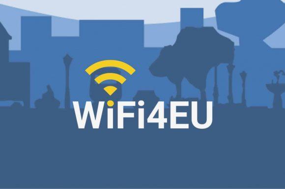 Puig-reig municipi pioner en el projecte WIFI4EU